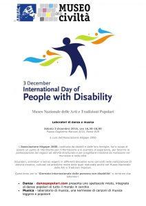 giornata-internazionale-del-disabile-3