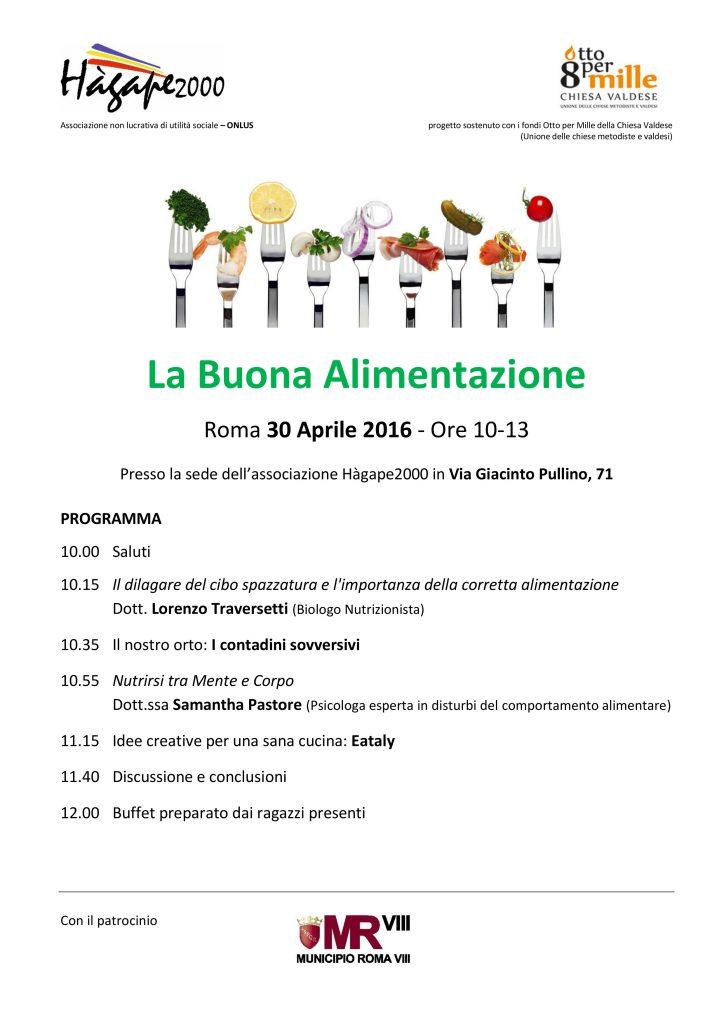 seminario-della-buona-alimentazione-30-04-2016