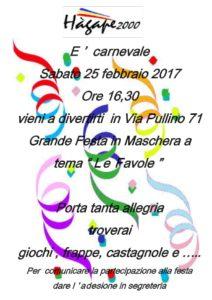 Carnevale 2017 (2) (1)-001 (1)