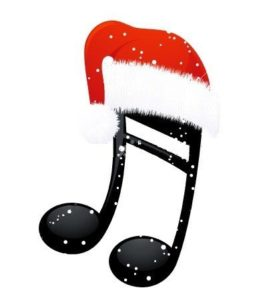 NOTE-NATALE