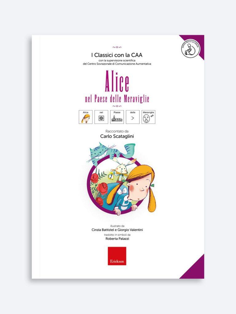 9788859017226_y127_1_i-classici-con-la-caa-alice-nel-paese-delle-meraviglie