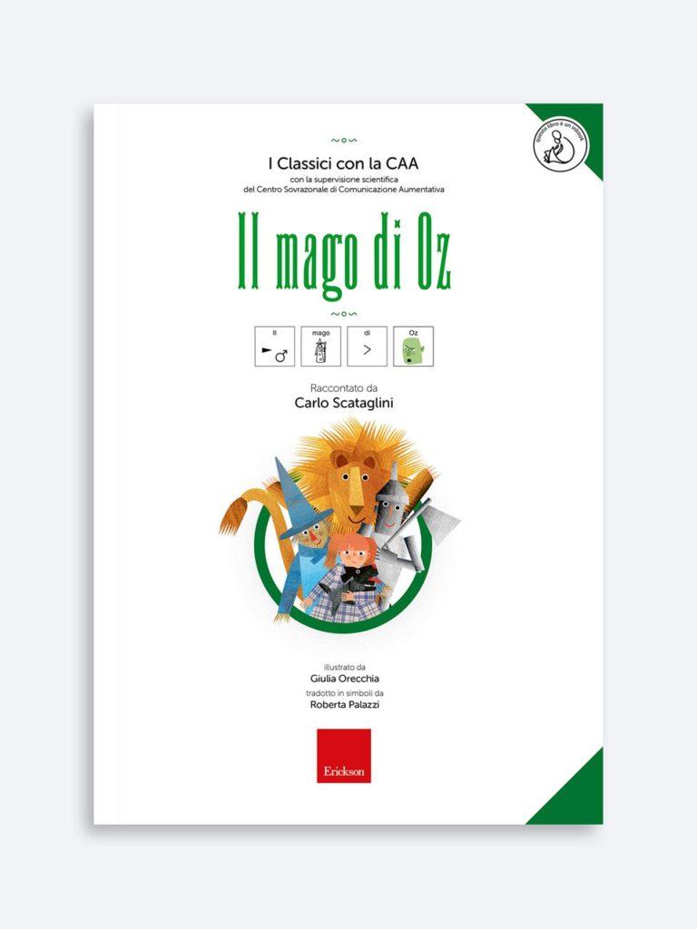 9788859017233_y128_1_i-classici-con-la-caa-il-mago-di-oz