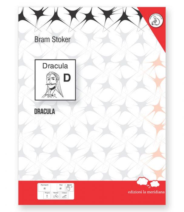 dracula_sito